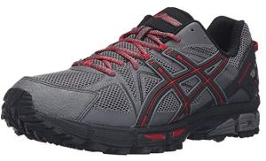ASICS Men's Running and walking shoes