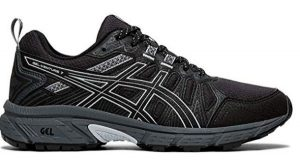 ASICS Women Shoes for concrete