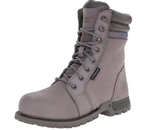 Caterpillar Women's work shoes