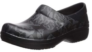 Crocs Neria working shoes for women