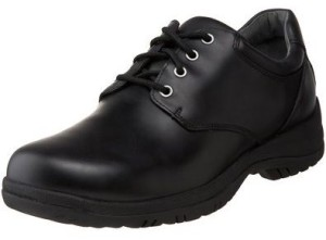 DANSKO WALKER OXFORD