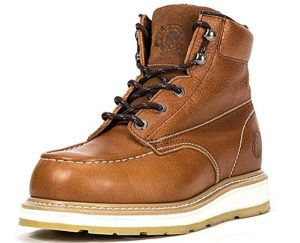 RockRooster working shoes