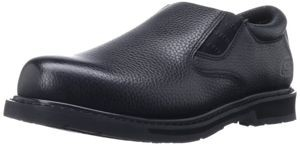 Skechers for Work Exalt Closer