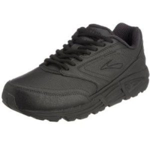 brooks addiction walker black