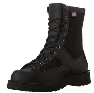 Danner Arcadia 8 inches boot