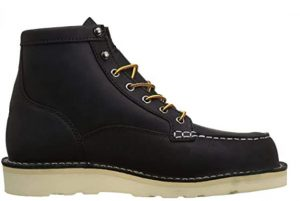 Danner Moc Toe 6 inches boot