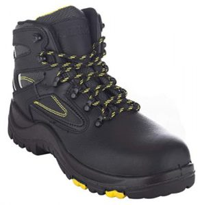 Ever boots safety work shoes