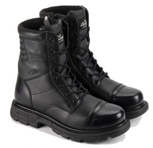 Thorogood Men's EMS Work Boots